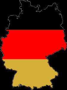 Singlebörse Deutschland XXX